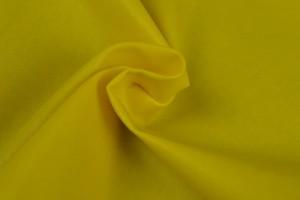 Imitatieleer 07 geel