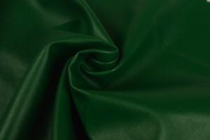 Imitatieleer 32 donker groen
