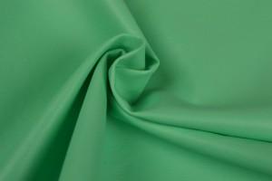 Imitatieleer 14 mint groen