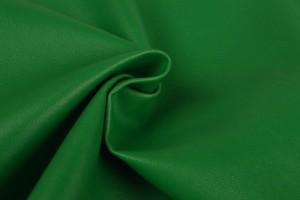 Imitatieleer 11 groen