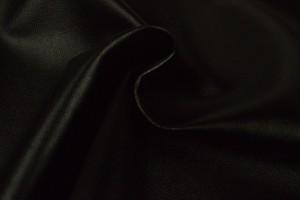 Imitatieleer 03 zwart