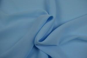 Chiffon 05 baby blauw