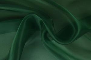 Organza 32 - donker groen