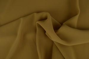 Chiffon 39 beige