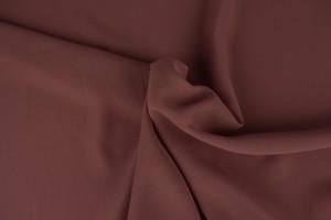 Chiffon 38 donker oud roze