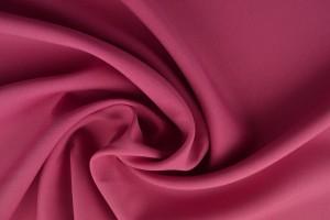 Terlenka 30 roze