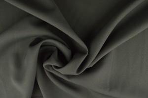 Terlenka 17 dark grey
