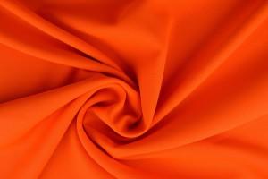 Terlenka 23 donker oranje
