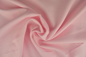 Terlenka 04 baby roze