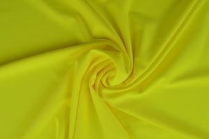 Lycra f07 fluor geel