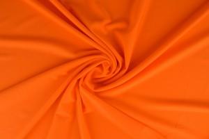 Lycra 10 oranje
