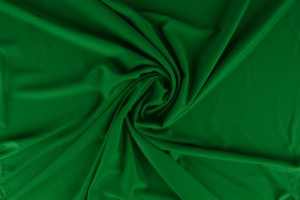 Lycra 11 groen