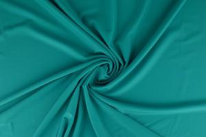 Lycra 13 turquoise