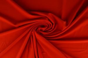 Lycra 01 rood