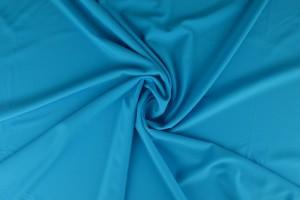 Lycra 06 aquablauw