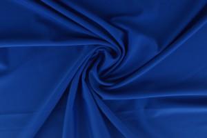 Lycra 15 blauw