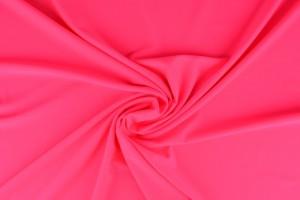 Lycra f51 fluor roze