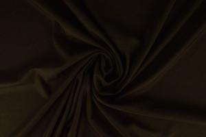 Charmeuse Voering - 43 - bruin