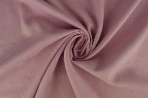 Linnen 04 baby roze