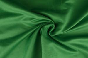 Suedine 02 groen