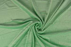Fluweel 14 mint groen