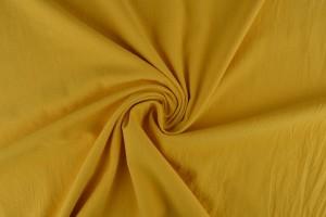 Katoen gewassen 47 geel