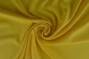 Viscose 07 geel