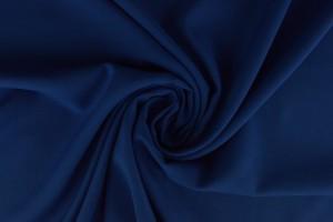 Viscose 15 blauw