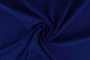 Viscose 28 donkerblauw