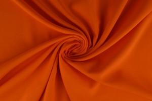 Viscose 10 oranje