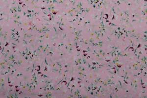 Cotton print 8027-2