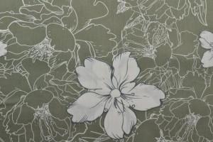 Cotton print 8032-3