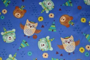 Cotton print 7615-06-02