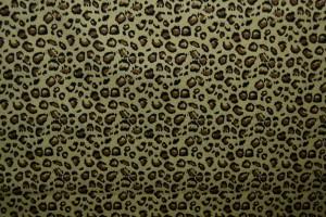 Cotton print 8058-1