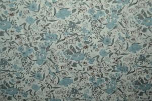 Cotton print 8070-3