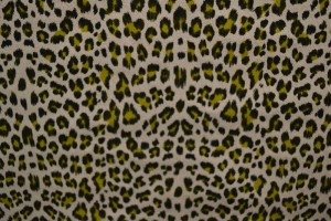 Cotton washed print w06-19