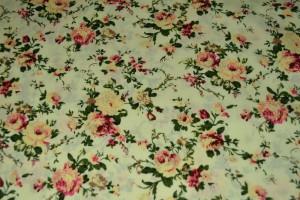 Cotton print 3217-1