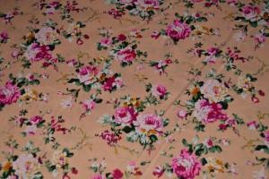 Cotton print 3217-3
