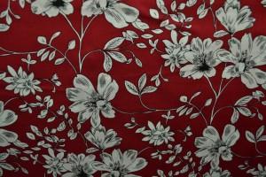 Cotton print 8026-2