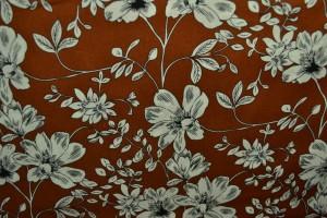 Cotton print 8026-4