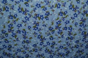Cotton print 8045-3