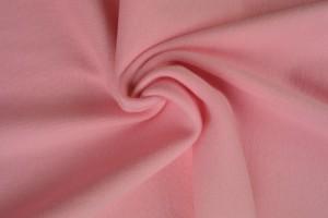 Boordstof 04 baby roze