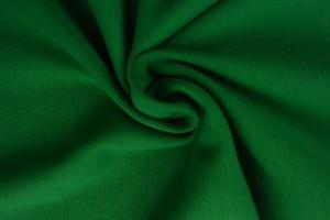 Boordstof 11 groen