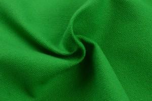 Canvas 11 groen
