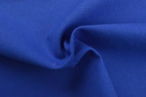 Canvas 28 donkerblauw