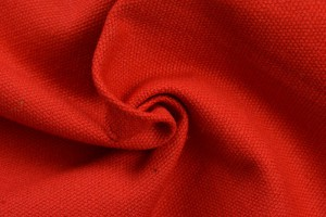 Canvas 01 rood