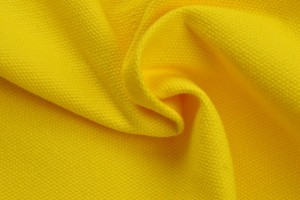 Canvas 07 geel