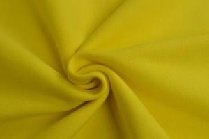 Boordstof 07 geel