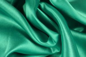 Satijn 13 turquoise