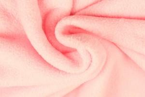 Polar fleece 04 baby roze